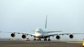 Uçak kazasında yaşama şansını artıran kritik bilgiler