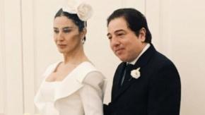 İşte 2019#039;da Evlenen Türk Ünlüler...