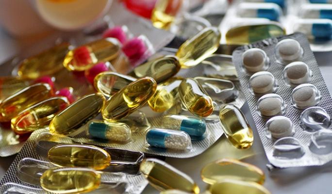 30'u temel 144 ilaç piyasada yok