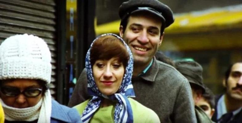Ali Sunal'dan duygulandıran Ayşen Gruda paylaşımı
