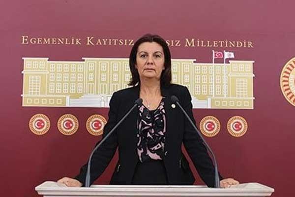 CHP'li Karabıyık, OKUL KAZALARININ araştırılmasını istedi