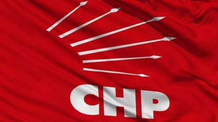 CHP milletvekilleri Sakarya'ya gidiyor