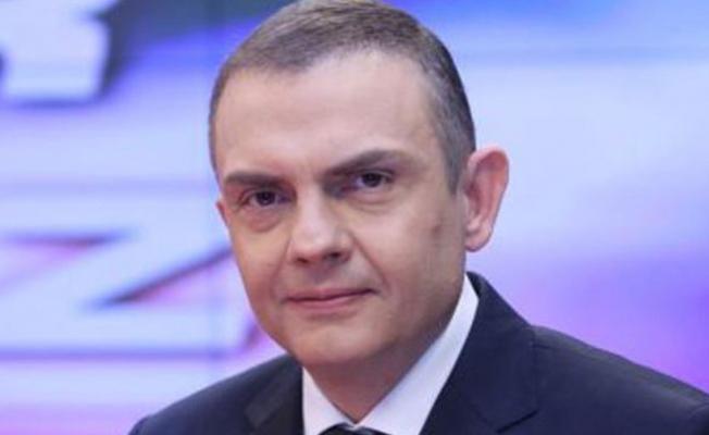 Duayen spiker Ercan Taner gece saatlerinde Bein Sports'tan istifa etti!