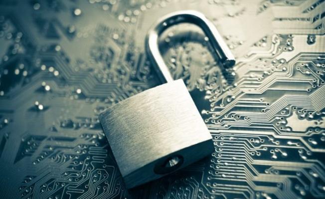 Dünyanın en büyük veri hırsızlığı
