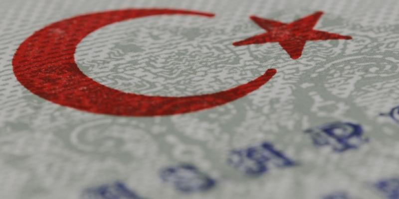 Dünyanın en güçlü pasaportları açıklandı! İşte Türkiye'nin sırası;