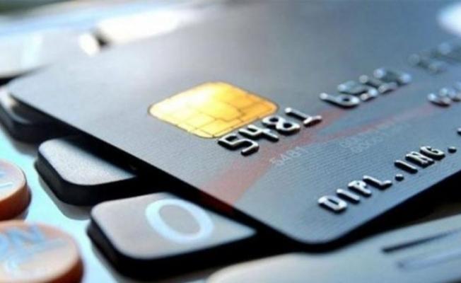 Kredi kartı borç yapılandırmasına bir banka daha katıldı