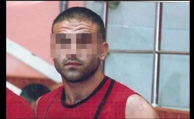 Türkiye şampiyonu mazot hırsızlığından tutuklandı!