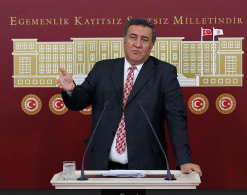Türkiye'de 172 bin 644 yabancı mülk sahibi var!