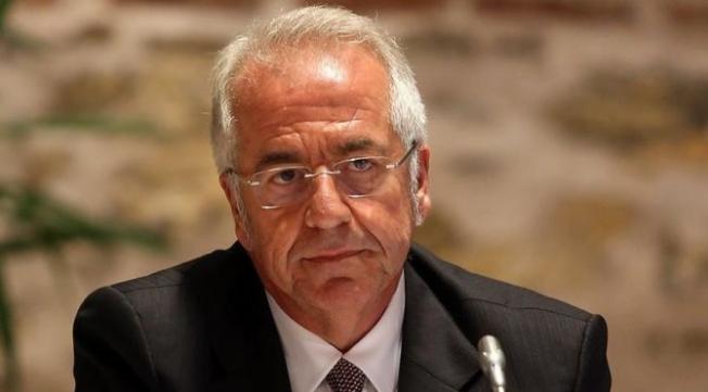 TÜSİAD Başkanı Bilecik'ten önemli açıklamalar