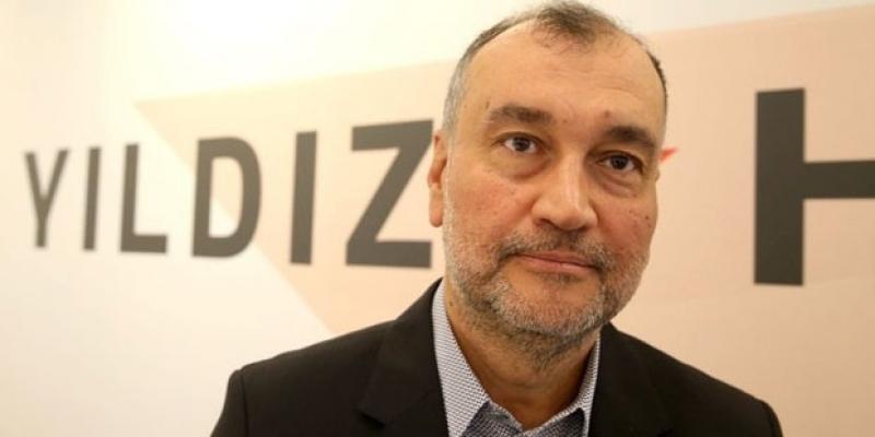 Ülker, milyarlık şirketteki hisselerini Topbaş'a sattı