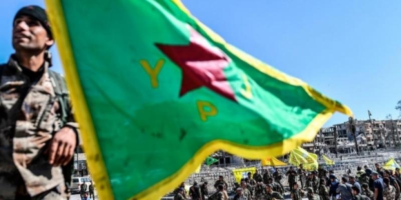 """""""Yumuşak güç"""" Türkiye'nin, YPG tutumu değişiyor mu?"""