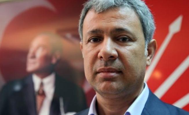 Adana'nın beklentilerine 8 SATIRLIK yanıt