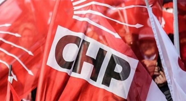"""CHP Emek Büroları """"Sokak Ekonomisi Çalıştayı"""" Düzenliyor"""