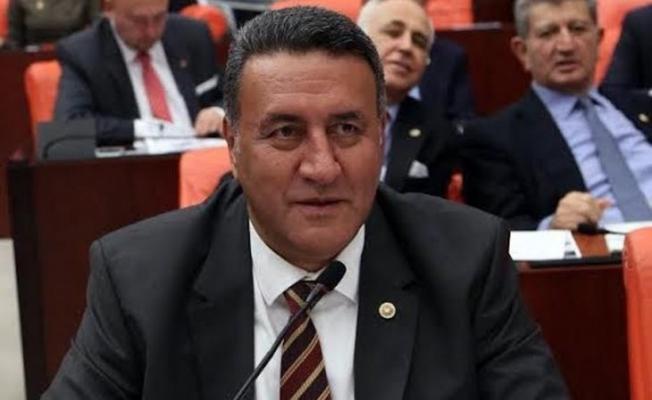 """""""Cumhurbaşkanına KİT çalışanları için yanlış bilgi verilmiş!"""""""