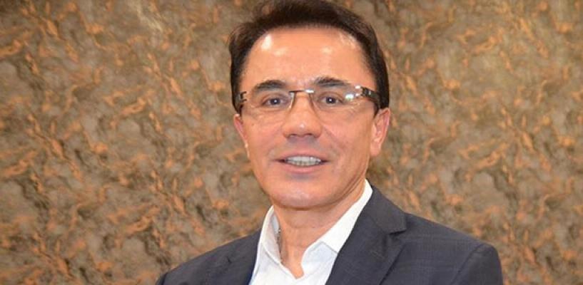 Ender Saraç, 1 milyon TL tazminat ödeyecek