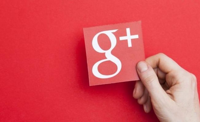 Google+'ın ( Google Plus) kapanacağı tarih belli oldu!