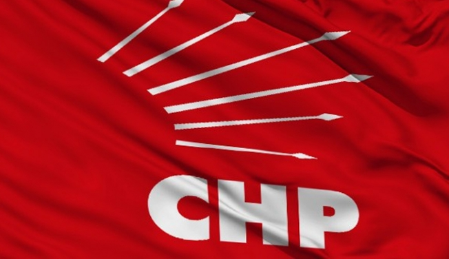 İşte CHP'nin 12 maddelik yerel yönetimlerde temel ilkeleri