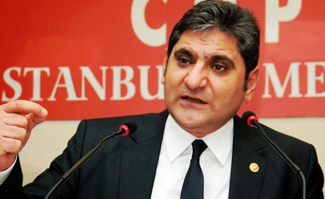 """""""Kaynağı belirsiz parada cumhuriyet tarihinin rekoru kırıldı"""""""
