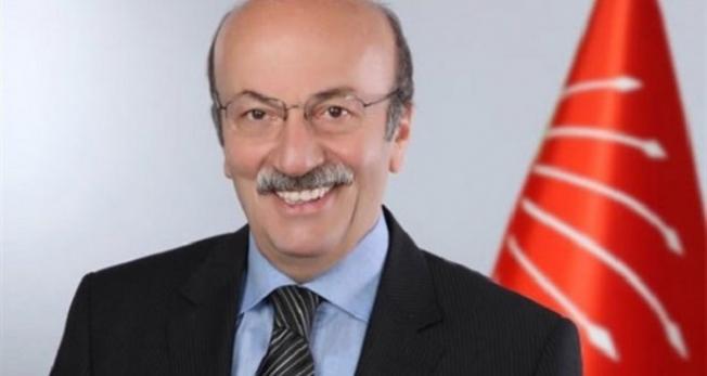KGF'nin 'bankaları oyaladığı' iddiaları Meclis gündeminde
