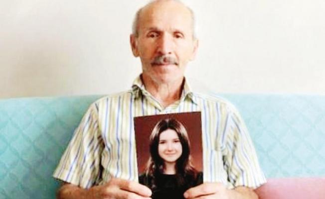 Şule Çet'in babası: Suratlarına tüküresim geliyor