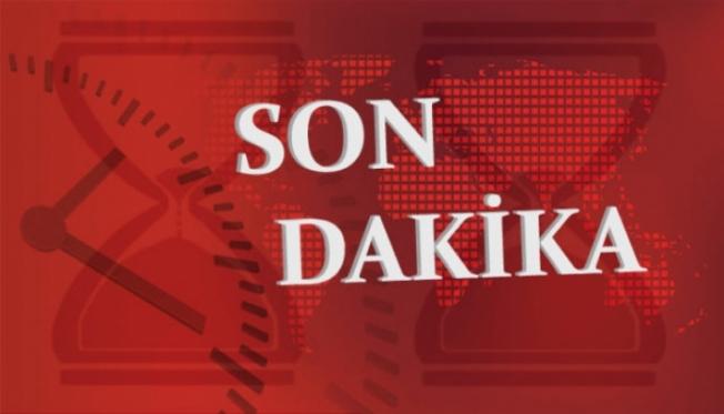 Süleyman Soylu: Bomba yüklü bir araç yakalandı