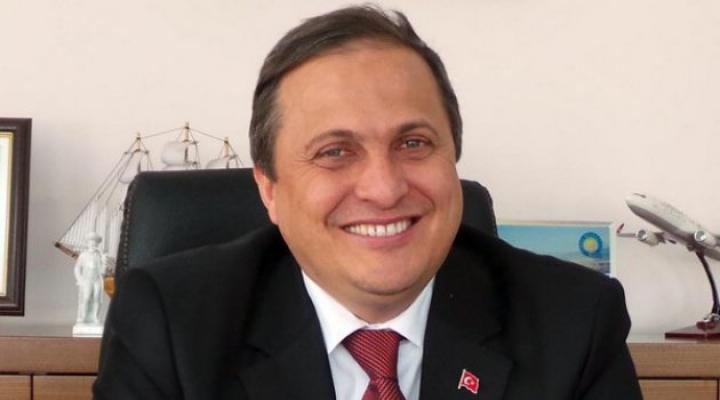 """Torun: """"AKP Genel Başkanı bilerek yalan söylüyor"""""""