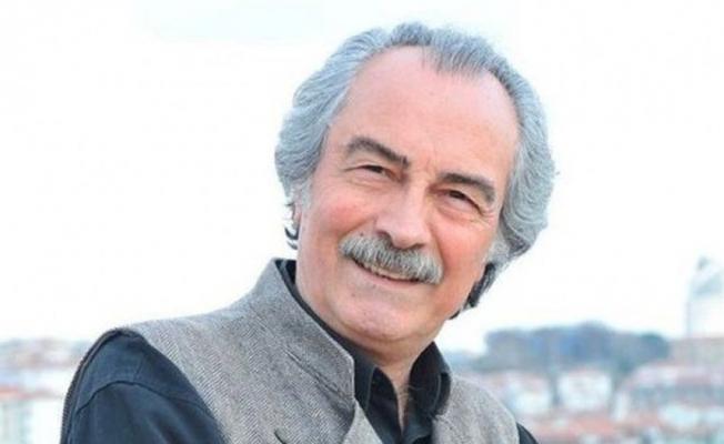 Usta oyuncu Aytaç Arman yoğun bakıma alındı