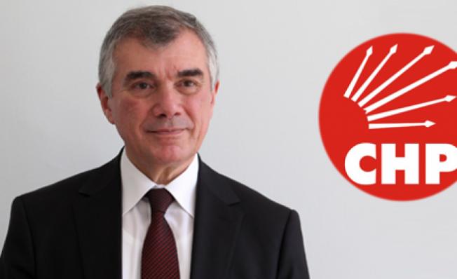 CHP'den AP kararı yorumu: Derinleşen otoriterleşmeye verilen güçlü bir siyasi mesaj