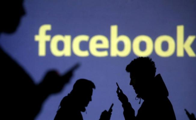 Facebook'tan kullanıcılarının şifreleriyle ilgili açıklama