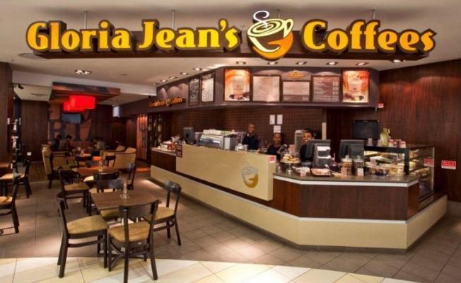 Gloria Jean's Coffees Türkiye'den konkordato açıklaması