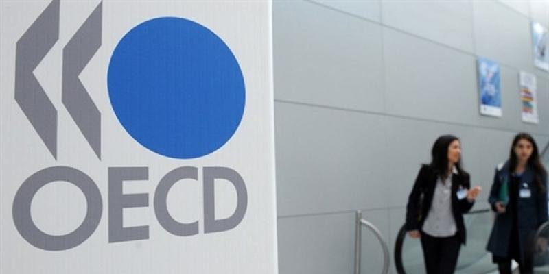 """OECD'den Türkiye'ye """"rüşvetle mücadele"""" uyarısı: Ekim ayına kadar mühlet"""