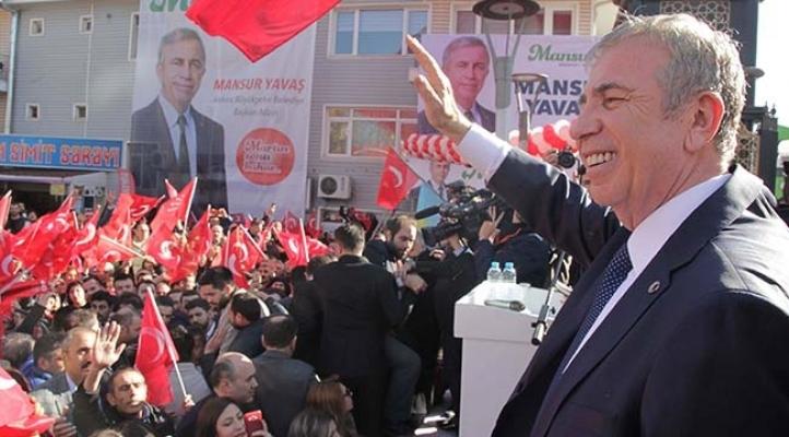 """""""SİZLERİN DESTEĞİ İLE O PUSULAR BOŞA ÇIKACAK"""""""