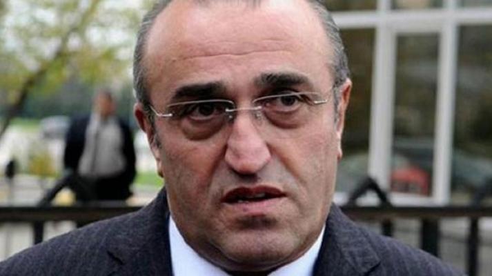 Abdurrahim Albayrak: Bir takım şampiyon yapılacaksa açık açık ilan etsinler