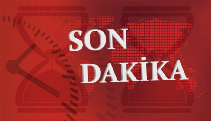 AKP'li ve MHP'li başkanlara suç duyurusu!