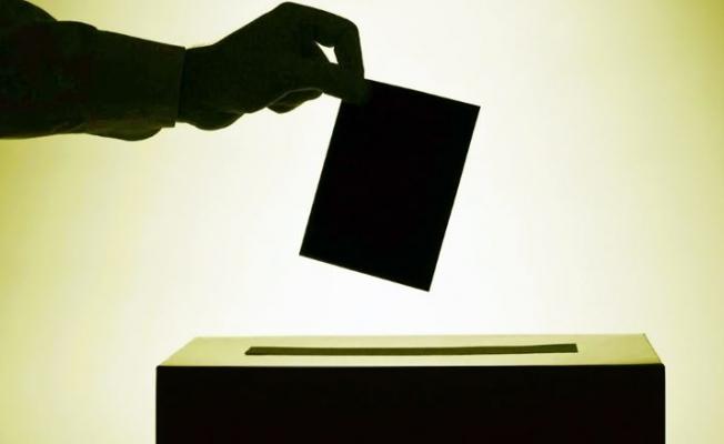 AKP, seçim siteminde değişikliğe hazırlanıyor