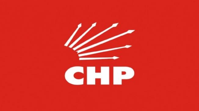 CHP'den AKP'ye müthiş MAZBATA çıkışı!