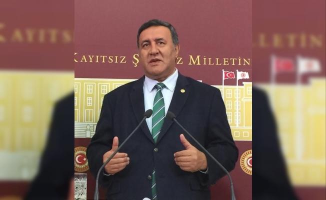 """Gürer: """"Köy Enstitüleri kapanmasaydı..."""""""