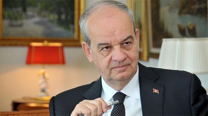 İlker Başbuğ'dan İstanbul seçimine dair FLAŞ açıklamalar!
