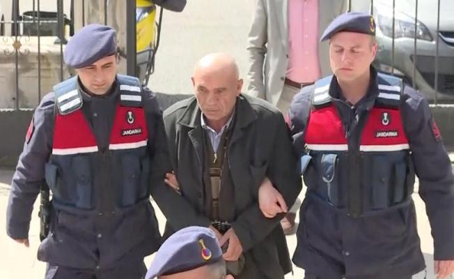 Kılıçdaroğlu'nu yumruklayan saldırgan: Şehit akrabası değilim, PKK destekçisi sözlerinden etkilendim