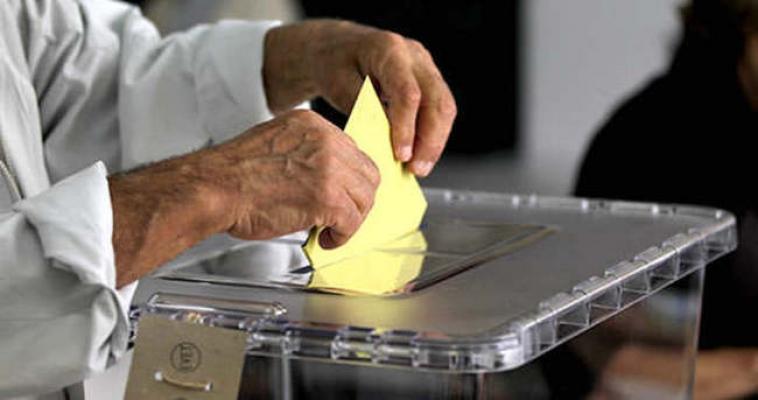 Maltepe'de oyların sayımı sürüyor! İstanbul'da fark ne kadar oldu?