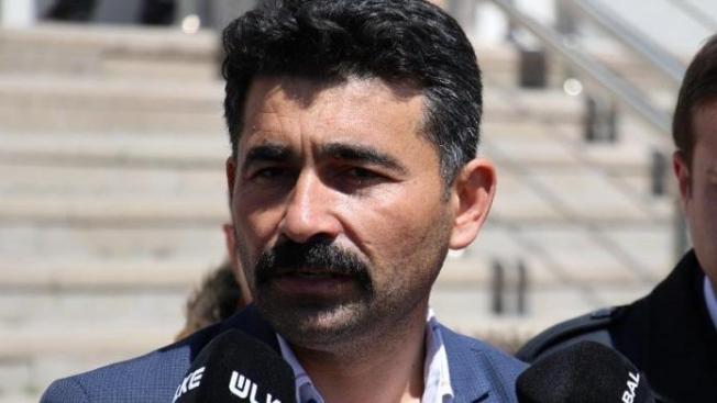 Saldırının yaşandığı köyün muhtarı: Kılıçdaroğlu'na özür ziyaretine gideceğiz