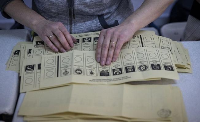 TÜSİAD'dan seçim sonrası ilk açıklama: Reform gündemimize hızla dönmeliyiz