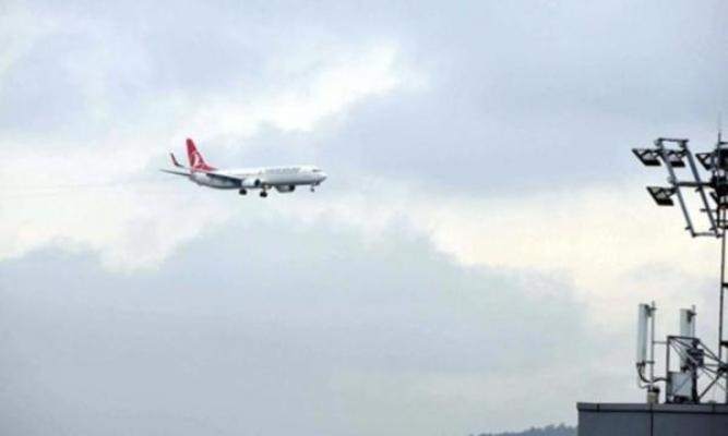 40 yıllık pilot, İstanbul Havalimanı rezaletini anlattı: Allah sabır versin