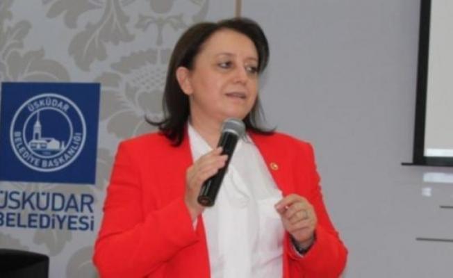 AKP'li avukattan tepki çeken sözler: Kanunlar örf ve adetlerin üzerinde olamaz