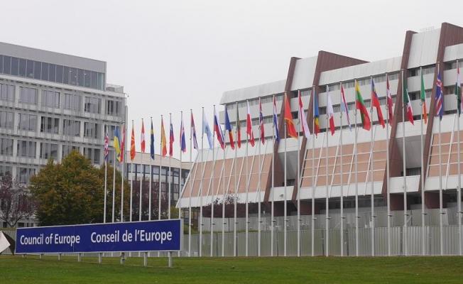 Avrupa Konseyi: İstanbul seçimlerini izleyeceğiz