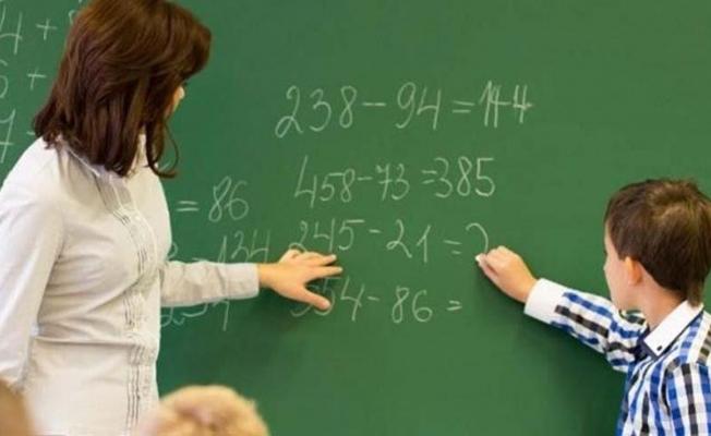 Büyük tehlike kapıda: 70 bine yakın öğretmen norm fazlası olabilir
