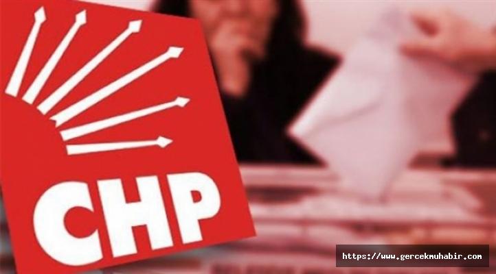 CHP skandalı ortaya çıkardı! Yenilenecek seçimlerde de sandıklarda kamu görevlisi olmayanlar var!
