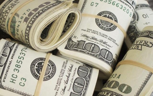 Dolar /TL ne kadar oldu?