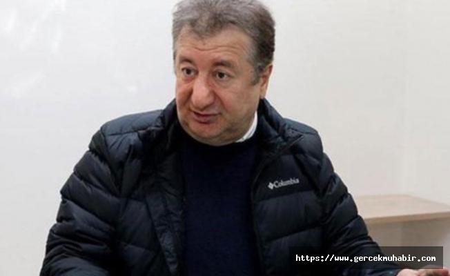 Gazeteci Sabahattin Önkibar'ı darp eden şüpheliler yakalandı