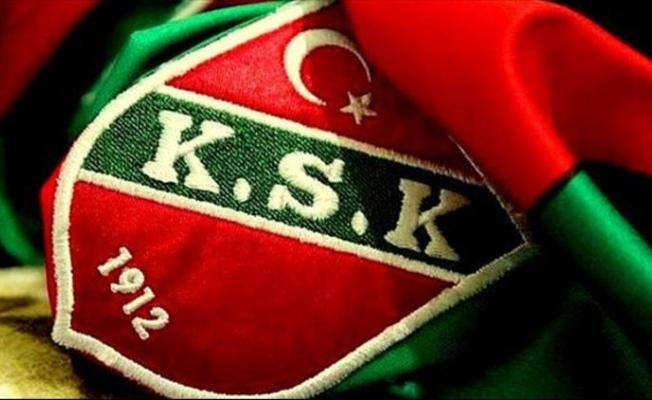 İzmir'in asırlık çınarı Karşıyaka Spor Kulübü cezalandırılıyor mu?